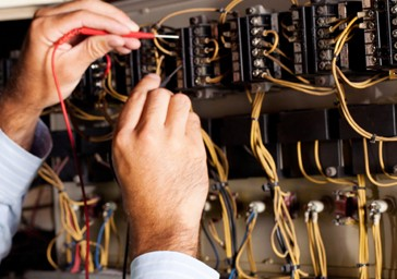 Electrical Experts on the Sunshine Coast
